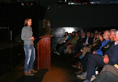 ScienceCafeDeventer 9nov2016_04