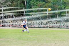 D7K_7993.jpg (JTLovitt) Tags: nhs soccer northshore