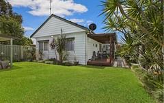 27 Boronia Avenue, Woy Woy NSW