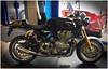 Norton 961 (The Landscape Motorcyclist) Tags: 961 norton commando british