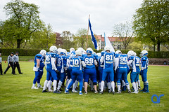 Kassel Titans vs. K-Town Pikes-12