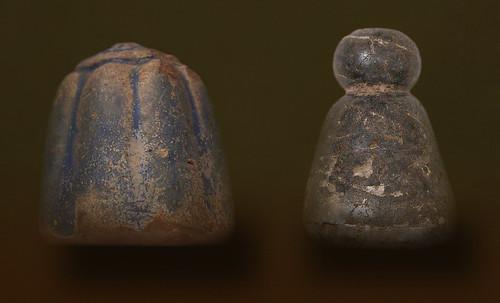 "Umbrales- Lejanos inicios en el paleolítico y versiones subsecuentes • <a style=""font-size:0.8em;"" href=""http://www.flickr.com/photos/30735181@N00/31678151094/"" target=""_blank"">View on Flickr</a>"