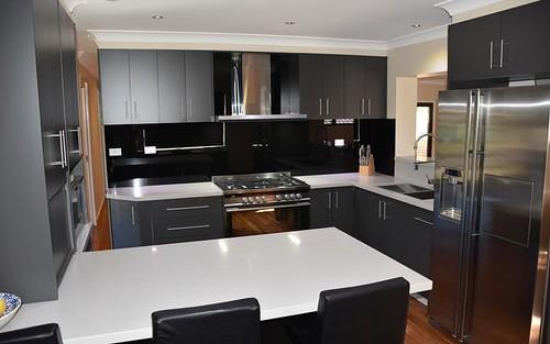 9 Westborne Drive, Nowra NSW 2541