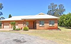 378 Lemon Tree Passage Road, Salt Ash NSW