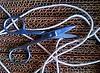 """Moving Out (esala.kaluperuma) Tags: kunst τέχνη arte """"изобразительное искусство"""" résumé αφηρημένο zusammenfassung аннотация abstracto abstract art esala kaluperuma photograph uk midlands leicestershire sonyxperiaz2 esalakaluperuma"""