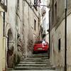 Cosenza, Calabria, Italia (pom.angers) Tags: panasonicdmctz10 2012 february cosenza calabria italia italy europeanunion cars 100 200