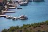 Boat Mikado - Suha punta (Kornati Excursions) Tags: kornatiexcursions kornati npkornati izletinakornate mikado zadar wwwmikadotourscom tours national park boattrip boat water summer