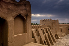 KNA_0265 (koorosh.nozad) Tags: argebam kermanprovince kerman bam iran ancient history persien persia ancientcitadel citadel parthianempire safaviddynasty safavid parthian