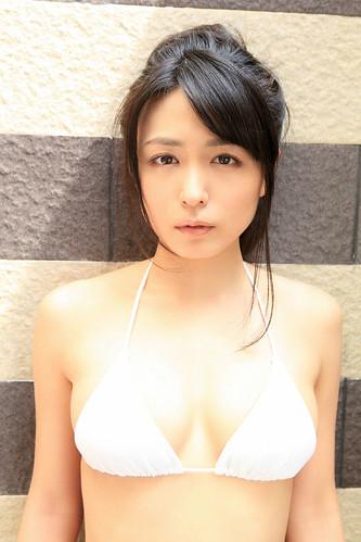 川村ゆきえ 画像51