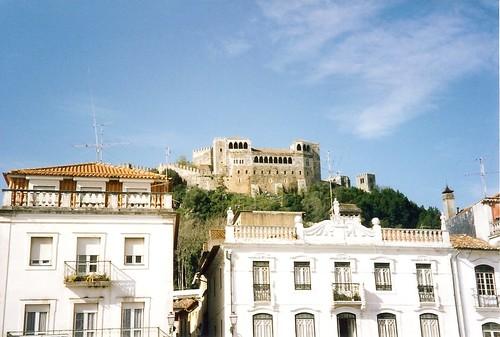 1995 Leiria, Portugal_