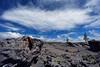 Fire heritage (marko.erman) Tags: lava field landscape tree kīlauea popular travel sun sunny hawaii island nature fire heritage eruption sony unesco worldheritagesite unitedstates hawaiʻivolcanoesnationalpark