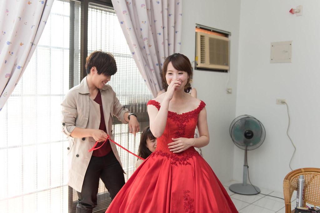 文定婚禮記錄欣芳與建興-52