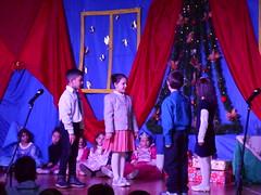 DSCN3472 (5dimkast) Tags: χριστουγεννιάτικη γιορτή β τάξη 2016