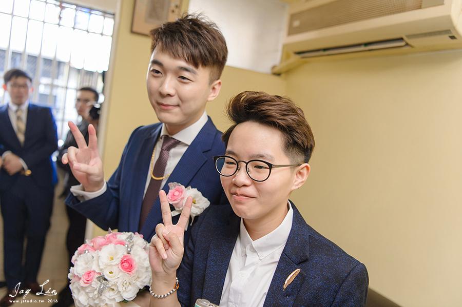 婚攝 土城囍都國際宴會餐廳 婚攝 婚禮紀實 台北婚攝 婚禮紀錄 迎娶 文定 JSTUDIO_0092