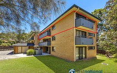 8/8-10 Wilson Road, Terrigal NSW