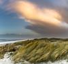 20170104-KX0A2303-Pano (Häjk) Tags: langeoog nordsee nordseeinsel northernsea theislandoflangeoog sturm sturmtief axel clouds wolken sky himmel sea meer eos5dmarkiv canonef247028liiusm