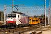189 901 (atropo8) Tags: 189901 rtc railtractioncompany train treno zug merci freight cargo bisarca verona veneto italy nikon d610 siemens loco