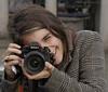 Photographer (Natali Antonovich) Tags: belovedbrugge brugge bruges lifestyle belgium belgie belgique photographer photographercamera mood camera magicianfriendcamera smile portrait