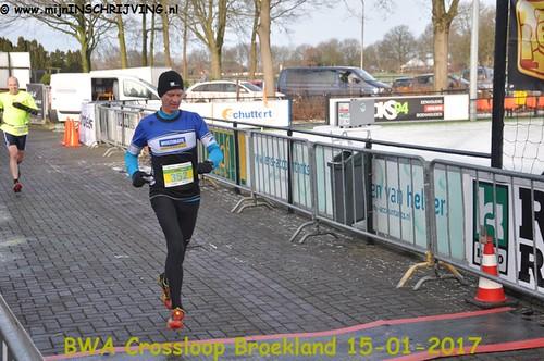 CrossloopBroekland_15_01_2017_0072