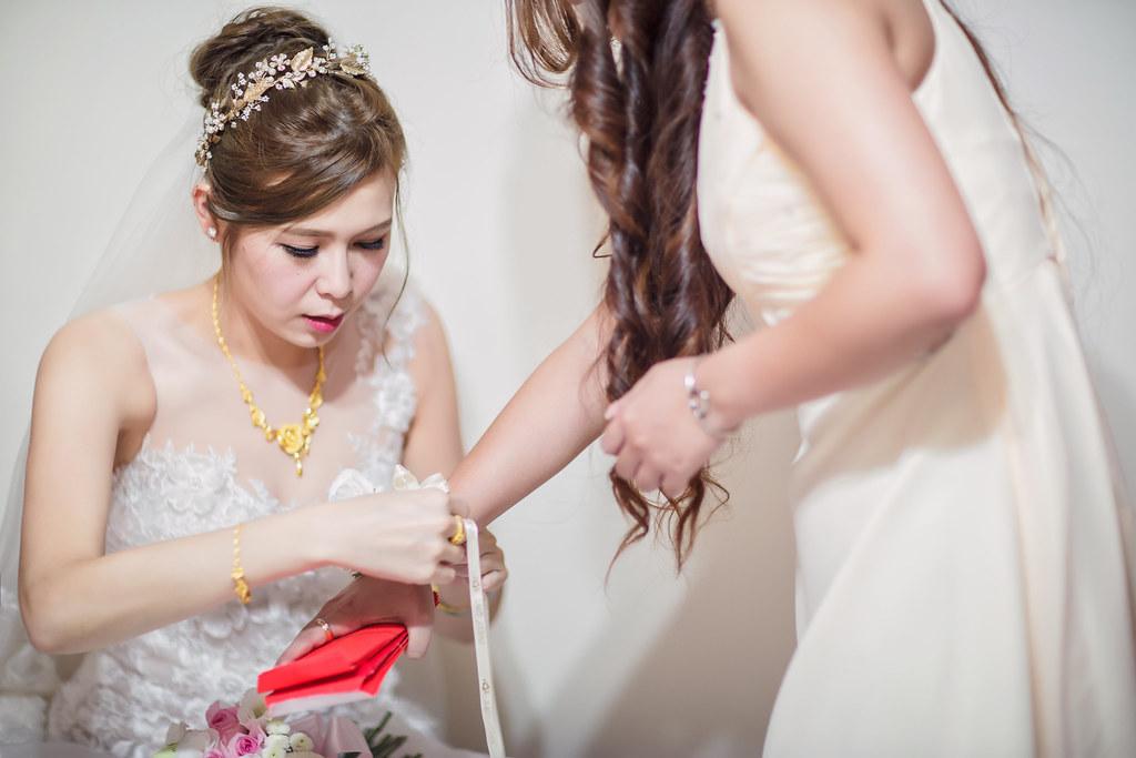 121婚禮紀錄費用