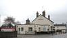 6787 The Crown pub in Horsell (Andy - Busyyyyyyyyy) Tags: 20170108 camra ccc horsell iii inn ppp pub thecrown