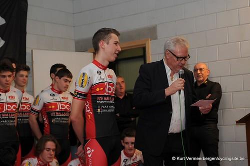 Sport en Steun Leopoldsburg (227)