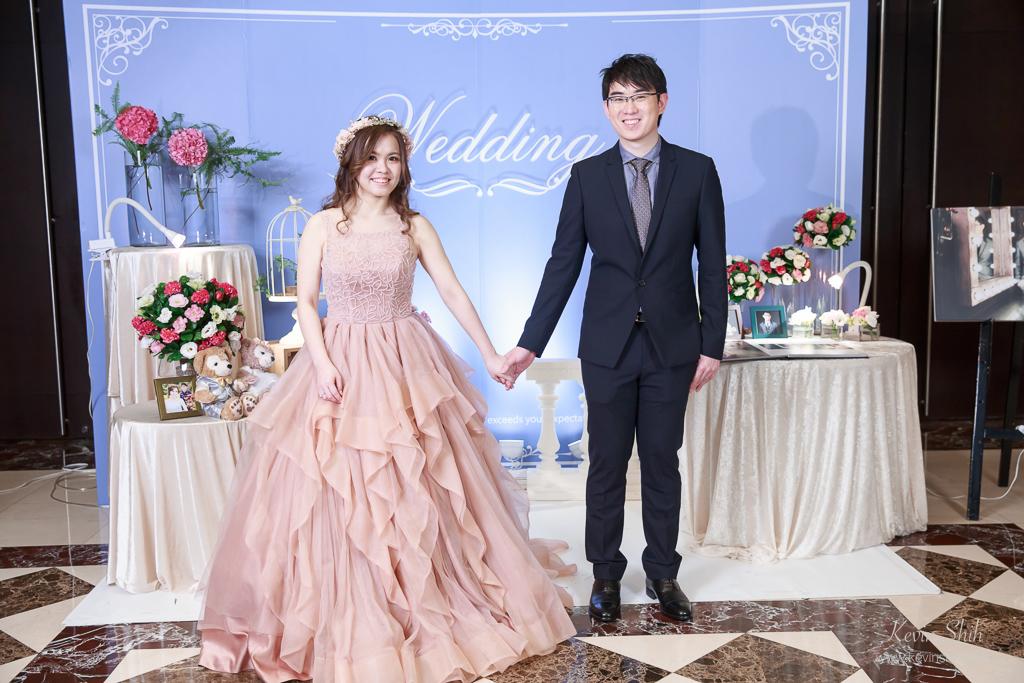 永豐棧-婚禮紀錄-婚禮攝影_037