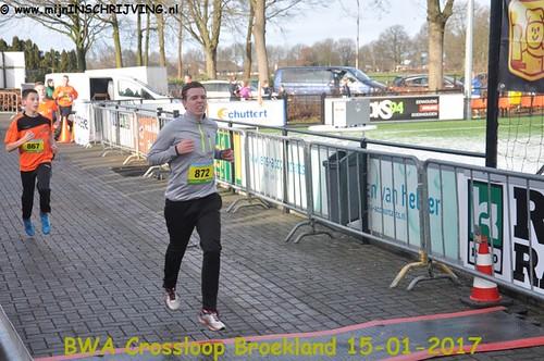 CrossloopBroekland_15_01_2017_0318