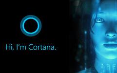 Microsoft Cortana'yı Android kilit ekranına getiriyor • #Teknoloji (sonsözgazetesi) Tags: cortana microsoft