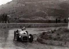 F 166 SC 006I (1949-03-20 Targa Florio, Biondetti+Benedetti #344, 1st) 01 (york-alexanderbatsch) Tags: ferrari 006i 1949 targaflorio biondetti benedetti f166sc