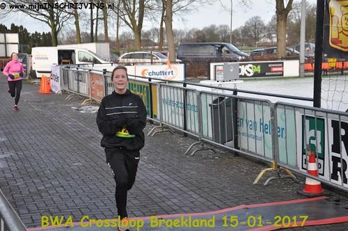 CrossloopBroekland_15_01_2017_0158