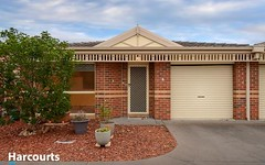 8/50 Protea Street, Carrum Downs VIC