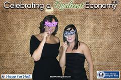 ED0114172930 (Hope for Haiti Naples) Tags: dance haiti fun fundraiser florida naples thank you