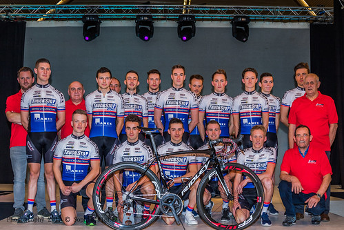 United Cycling Team (34)