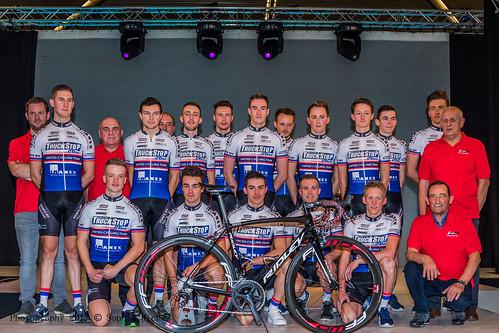 United Cycling Team (34)