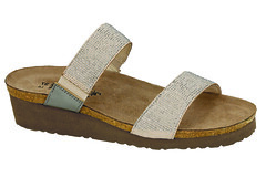 "Naot bianca sandal beige brown • <a style=""font-size:0.8em;"" href=""http://www.flickr.com/photos/65413117@N03/32544978231/"" target=""_blank"">View on Flickr</a>"