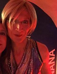 image1brc (magda-liebe) Tags: paris travesti glasses clubbing crossdresser closeup dance french tgirl outgoing