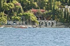 A6468DUBb (preacher43) Tags: cavtat croatia promenade luka bay hotel