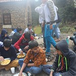 Bhavanjali Tour (75)