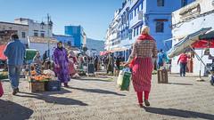 Xauen HD_DSC0252 (ernikon) Tags: xauen chouen chefchouen maroc marroc