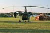 IMG_5220 (Aleksei Smoljanitski) Tags: kecskemet airshow 2010 repulonap