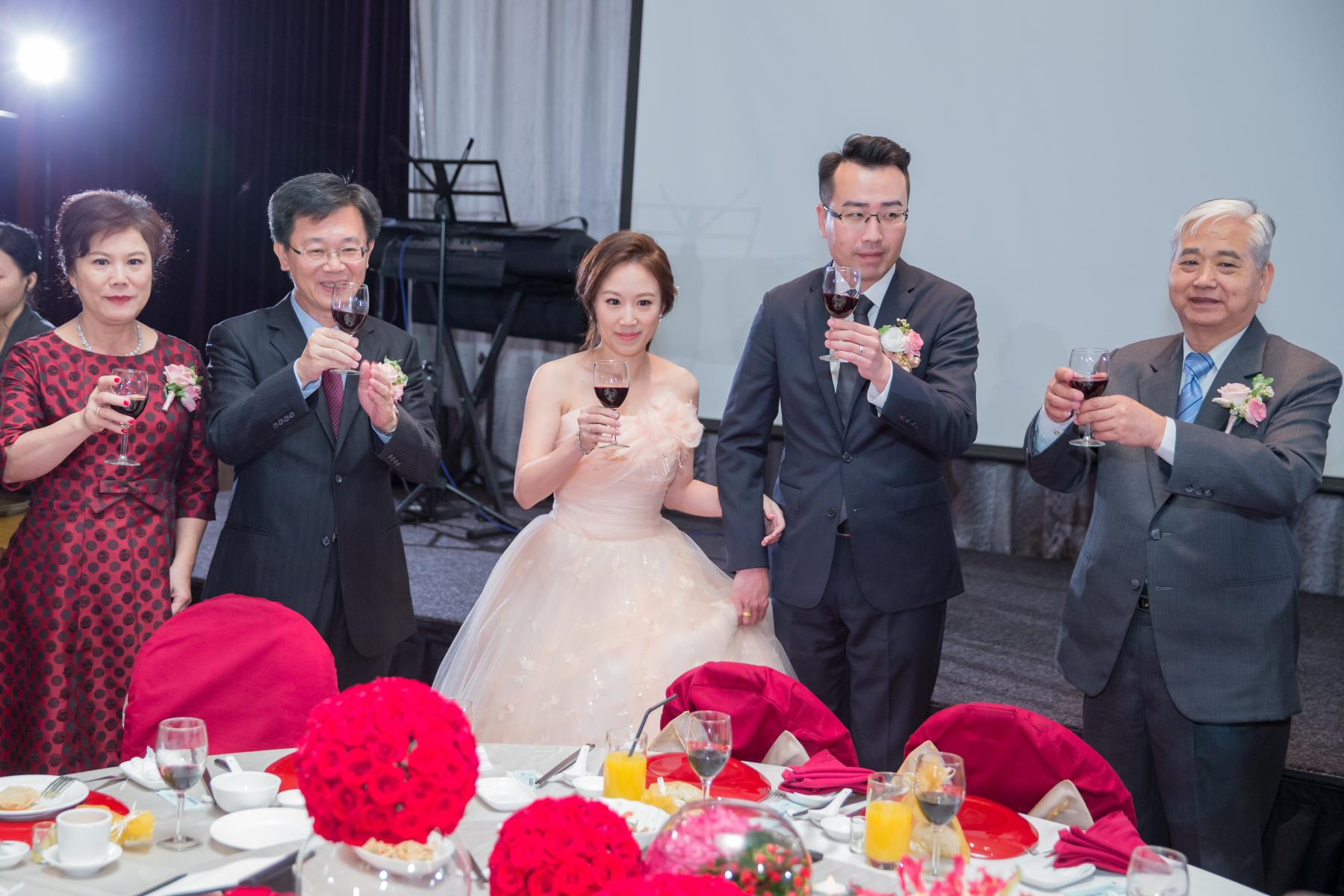鴻璿鈺婷婚禮774