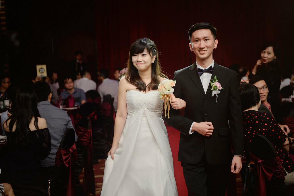 大億麗緻酒店, 大億麗緻婚宴, 大億麗緻婚攝, 台南婚攝, 守恆婚攝, 婚禮攝影, 婚攝, 婚攝小寶團隊, 婚攝推薦-55