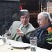 Dr. Carlos Guaz-mayan y Dr. Jesús Martín Barbero (2)