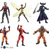"NEW ALERT!!! #Marvellegends #ULTRONBAf available for preorder now!!! $19.99 each figure . .. Use code FREESHIP .. www.tkvtoys.com .. .. #toys #toycrew #toystore #toyplanet #toys4life #toys4sale #toyhunters #toyhunting #infinitygaunlet #toysforsale #toyuni • <a style=""font-size:0.8em;"" href=""https://www.flickr.com/photos/130490382@N06/17747668324/"" target=""_blank"">View on Flickr</a>"
