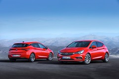 2015-opel-astra-k-is-here-to-stay-photo-gallery_5