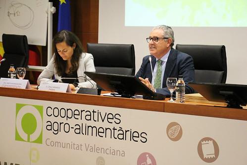 Asamblea General Ordinaria (05-06-2015)