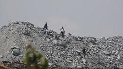 IMG_0113 (MiningWatch) Tags: tanzania acacia barrick northmara