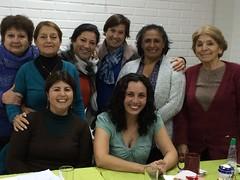 27 MAYO VISITA CD MANQUEHUE (1) (Urzula Mir Arias) Tags: muni mir municipalidad quilpue concejal urzula