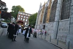 Fete-Dieu-procession-Corpus-Christi-Liege (37)